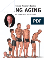 Curing Aging