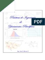 Libro de Rivera Practicas de Ingenieria de Yacimientos Petroliferos