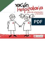 28831383-Animacion-Hospitalaria