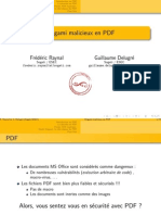 Ossir09 Origami PDF