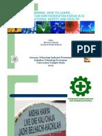 Pertemuan 1 K3 updated 2013.pdf