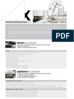 LUX Inclusions 2013.pdf