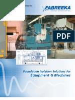 Fabr Foundation 0804a