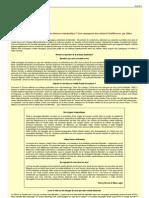 ComAnalysis - Publication 3