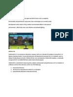 SO9(Immersive Multimedia in Education)