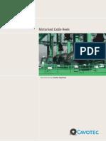 Motorised Cable Reels catalogue.pdf