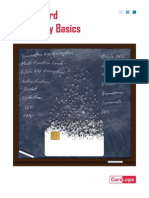 7100030_BKL_Smart-Card-Security-Basics.pdf