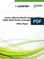 EANTC CEWC2012 Whitepaper Online