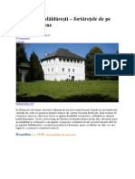 CULELE DE LA MALDARESTI - CETATI VALCENE.docx