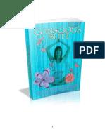 Michael Lee ConsciousBlitz eBook