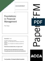 ffm_pilot_paper.pdf