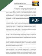 Historia Del Enfoque Sistemico Rev.