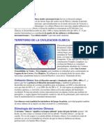Cultura Olmeca.docx