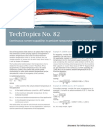 ANSI_MV_TechTopics82_EN.pdf