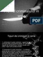 46418855 Profilul Criminalului in Serie 1