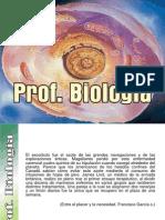 P B 8A