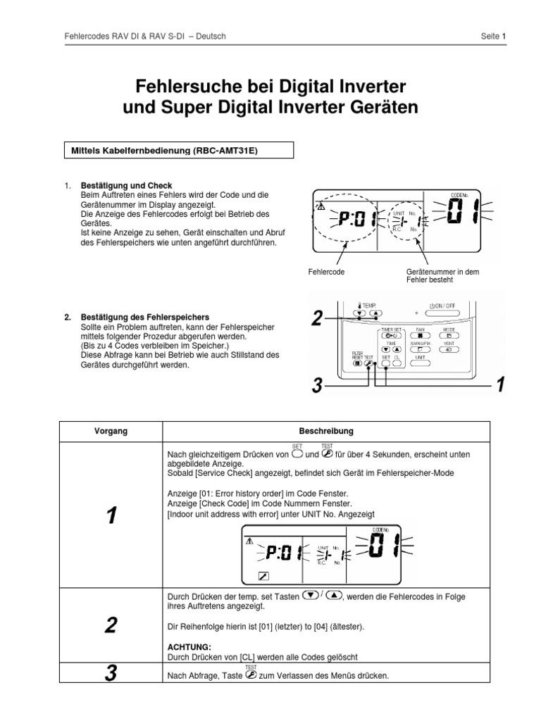 Großzügig Drahtgrößen In Der Reihenfolge Fotos - Der Schaltplan ...