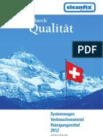 Systemwagen Preisliste-2012 Web D-CHF