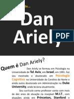 Ariely, Dan - Pensamientos