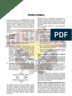 29862301-TEORIA-ATOMICA