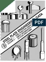 Aisi t 192 Steel Plate Engineering Vol 1 Vol 2