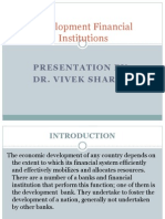 Development Financial Institutions.ppt