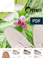 Men Shoes Leto Otiko
