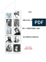 LesSieclesOublies.pdf