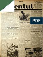 Curentul_2_iulie_1942