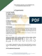 Lei de Hooke.pdf