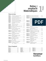 111660054-Reforc-i-ampliacio-Matematiques-1º-Santillana