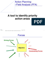AP 03 Force Field Analysis.ppt