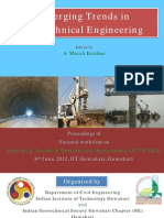 ETGE2012_proceedings.pdf