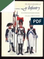 44231238-Napoleon-s-Line-Infantry-From-www-jgokey-com.pdf
