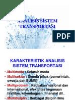 93004866-ANALISIS-SISTEM-TRANSPORTASI.ppt