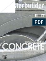 The Masterbuilder_July 2012_Concrete Special