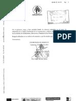 Lista definitiva admitidos curso.pdf
