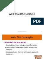 Web Based_ Functional Strategies