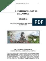 SA1B_Booklet_2011-12