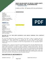 MT103_2_Way10_BI_Contract10.01.2013 (2)