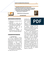 Practica 10 Difisividad3