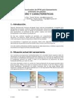 it_16_0_disenno_y_caracteristicas_plomysan.pdf