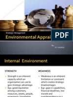 environmentalappraisal-120121080831-phpapp02
