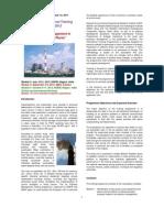 APCMgmtThemalplant.pdf