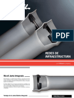 NICOLL caños de agua.pdf