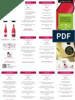 Rosados y Verduras.pdf