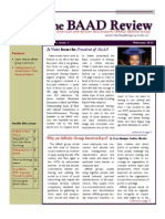 baad review february 2013 id3413