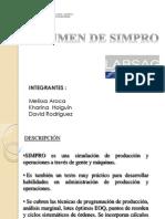 Resumen_Simpro.ppt