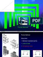05 Portal