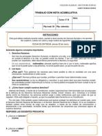 Guia de Trabajo Con Nota 5 Basico Derechos y Deberes (Reparado)